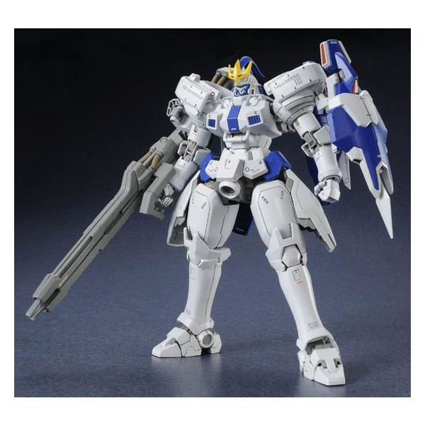 mg-1-100-tallgeese-iii-limited-edition-01