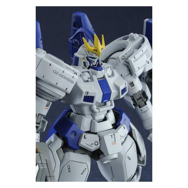 mg-1-100-tallgeese-iii-limited-edition-02