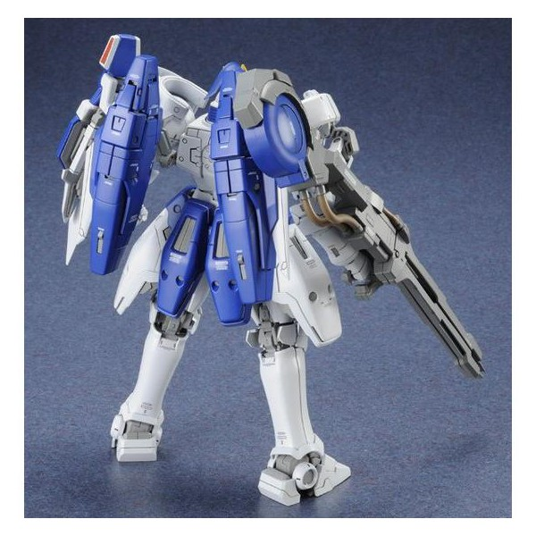mg-1-100-tallgeese-iii-limited-edition-03