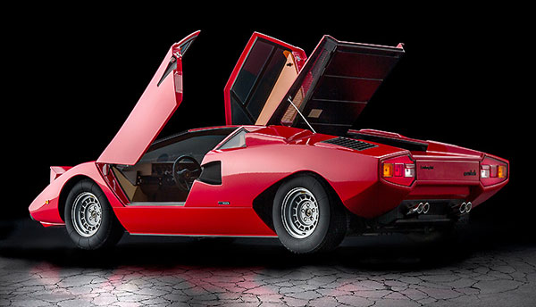 countach-good-smile-00