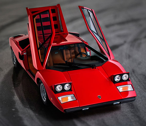 countach-good-smile-01
