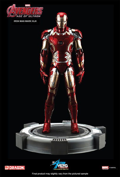 iron-man-m43-age-of-ultron