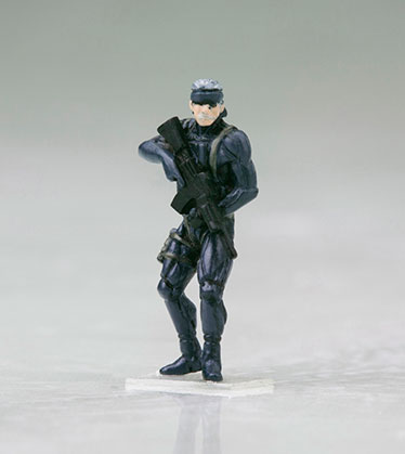 metal-gear-solid-4-06
