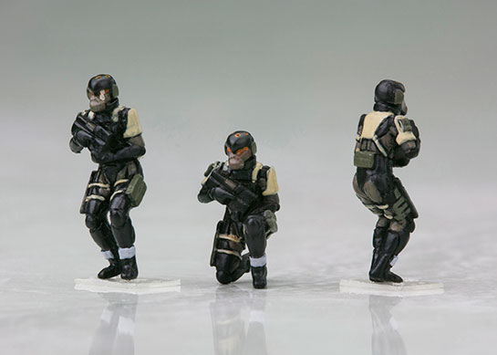 metal-gear-solid-4-07