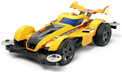 SAVANNA-BLACK-SPECIAL-MINI4WD-02