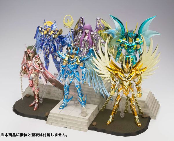 STAGE-SAINT-SEIYA-01