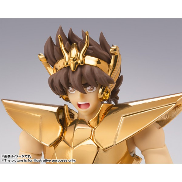 myth-cloth-ex-pegasus-seiya-v2-ex-40th-anniversary-edition 1