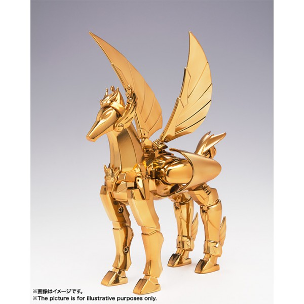 myth-cloth-ex-pegasus-seiya-v2-ex-40th-anniversary-edition 2