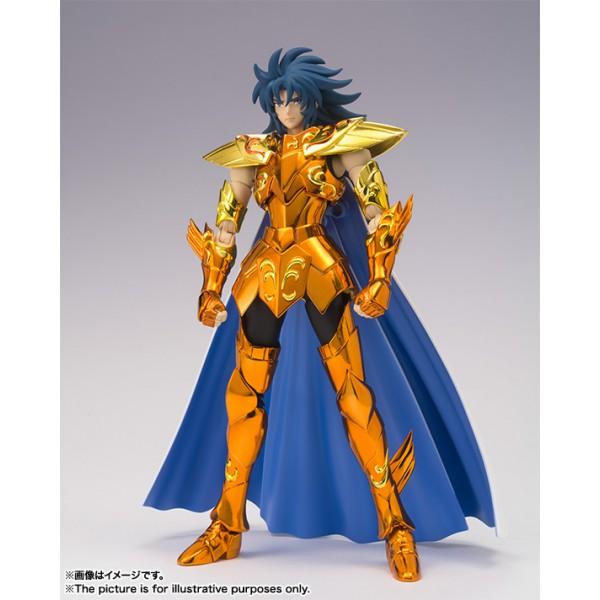 myth-cloth-ex-sea-dragon-kanon-ex-01