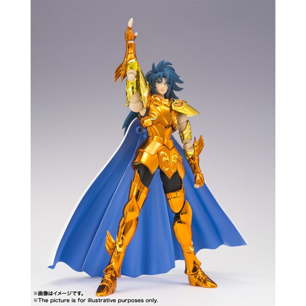 myth-cloth-ex-sea-dragon-kanon-ex-02