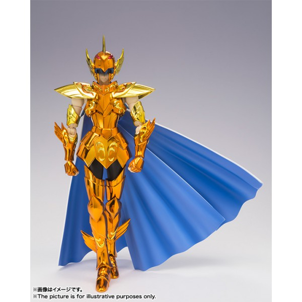 myth-cloth-ex-sea-dragon-kanon-ex-03