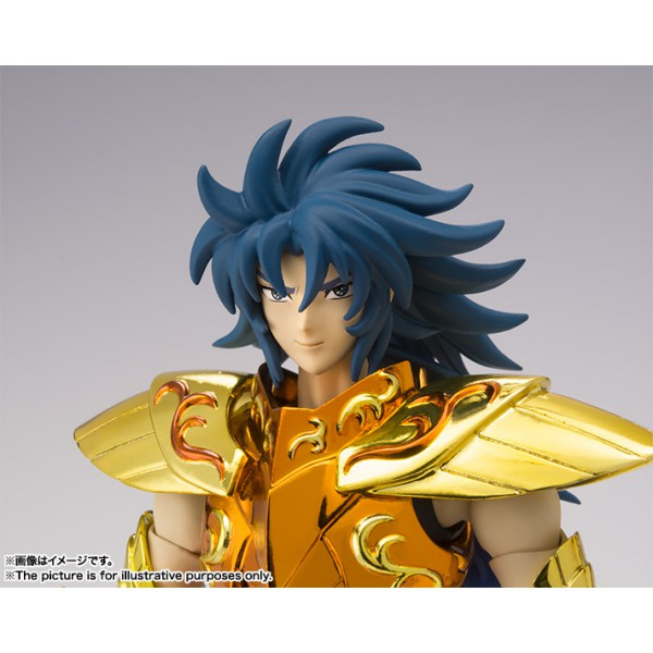 myth-cloth-ex-sea-dragon-kanon-ex-04