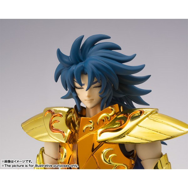 myth-cloth-ex-sea-dragon-kanon-ex-06