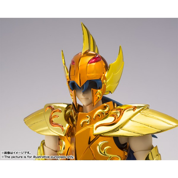 myth-cloth-ex-sea-dragon-kanon-ex-08