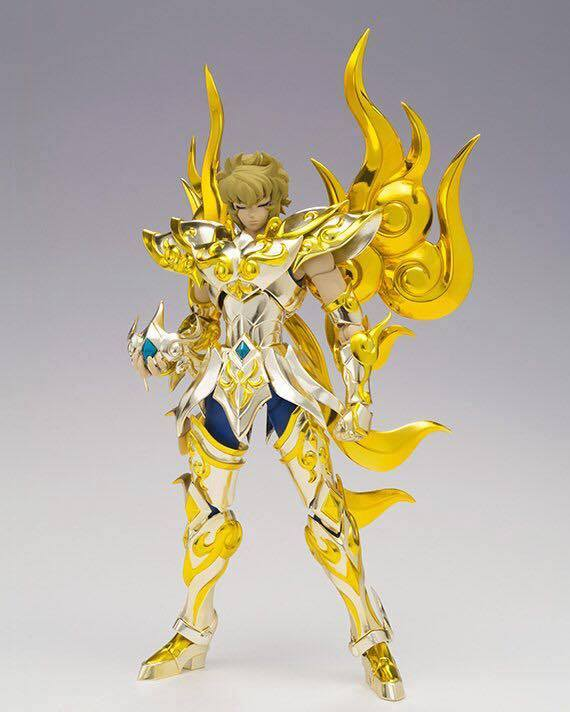 soul-of-gold-aiolia-leone-01