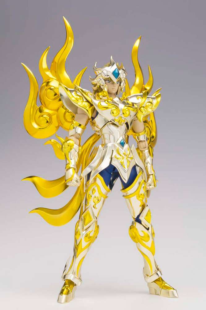 soul-of-gold-aiolia-leone