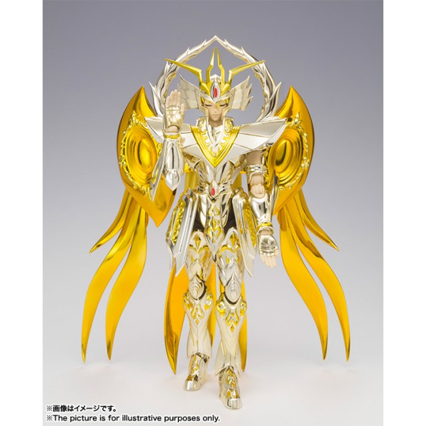 virgo-saint-seiya-soul-of-gold-01