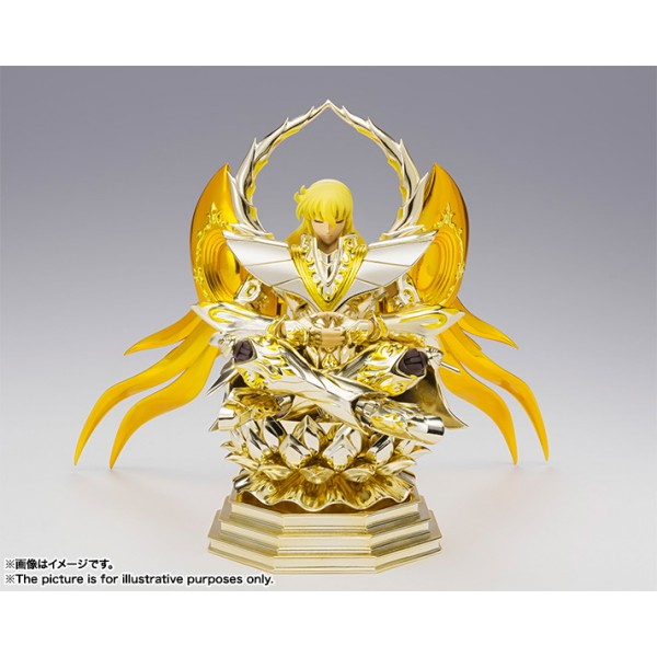 virgo-saint-seiya-soul-of-gold-02