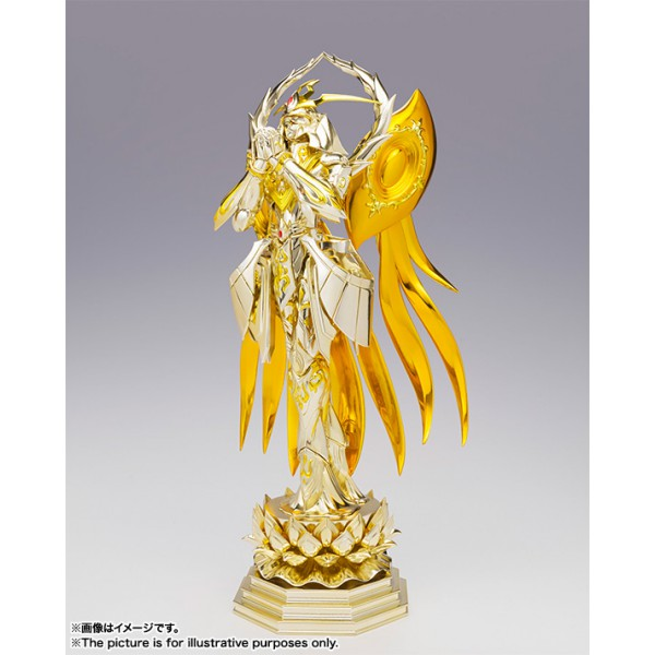virgo-saint-seiya-soul-of-gold-03