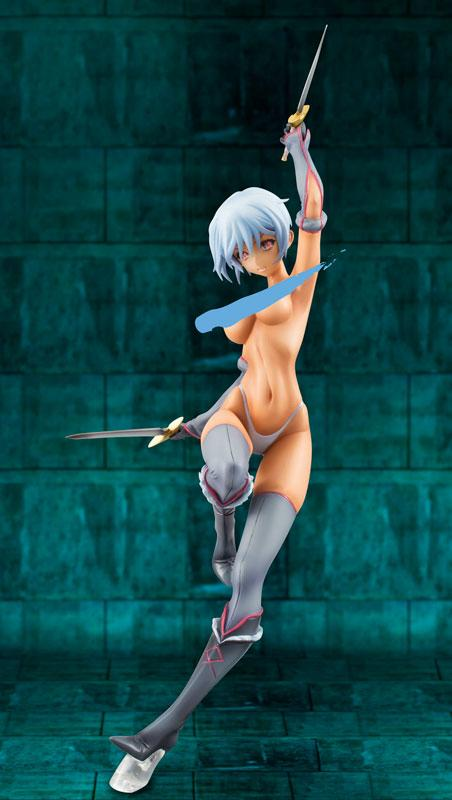 QUEENS-BLADE-EX-ASSASSIN-IRUMA-01