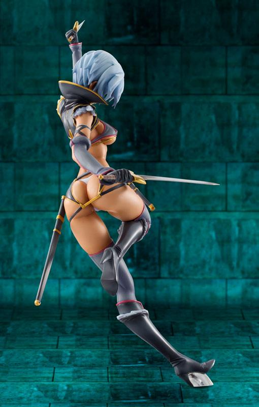 QUEENS-BLADE-EX-ASSASSIN-IRUMA-02