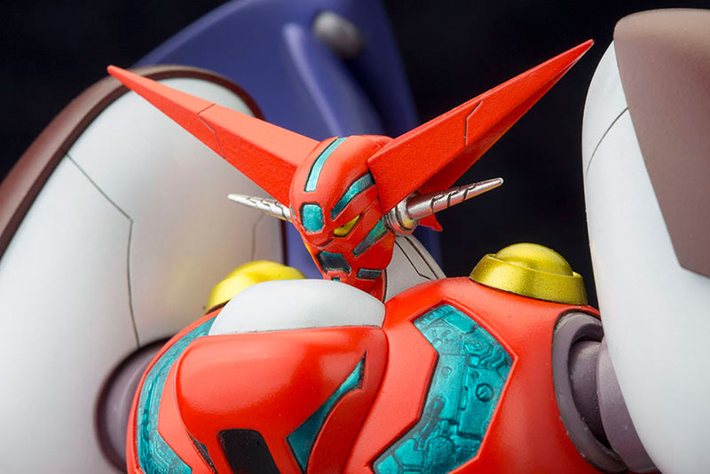 Shin-Getter-1-Plastic-Model-01