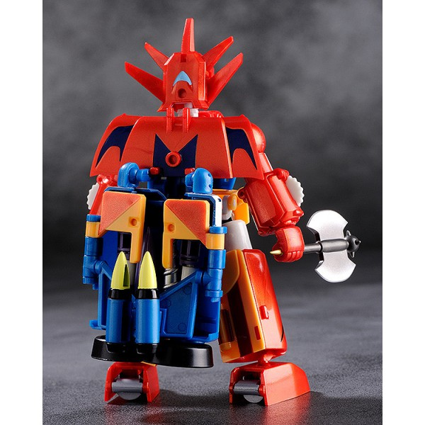 dynamic-change-getter-robot-g-05