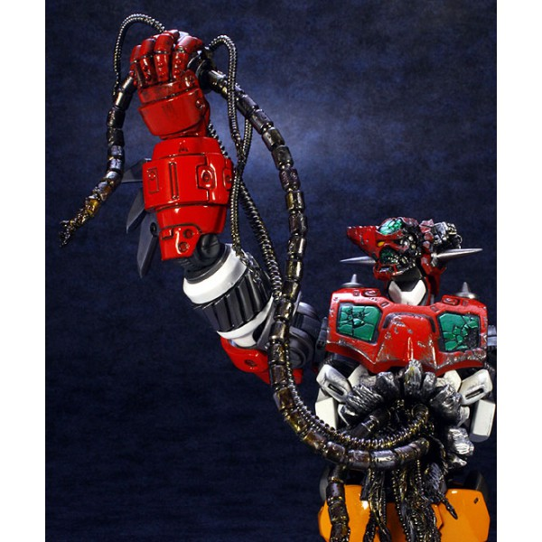 ex-gokin-plus-getter-1-final-battle-parts-set-original-color-ver-limited-edition-02