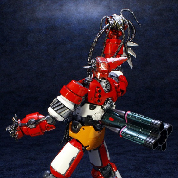 ex-gokin-plus-getter-1-final-battle-parts-set-original-color-ver-limited-edition-03