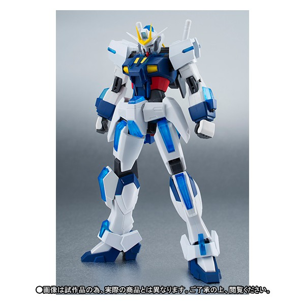 robot-damashii-side-ms-extreme-gundam-type-ikusu-special-ver-limited-edition-01