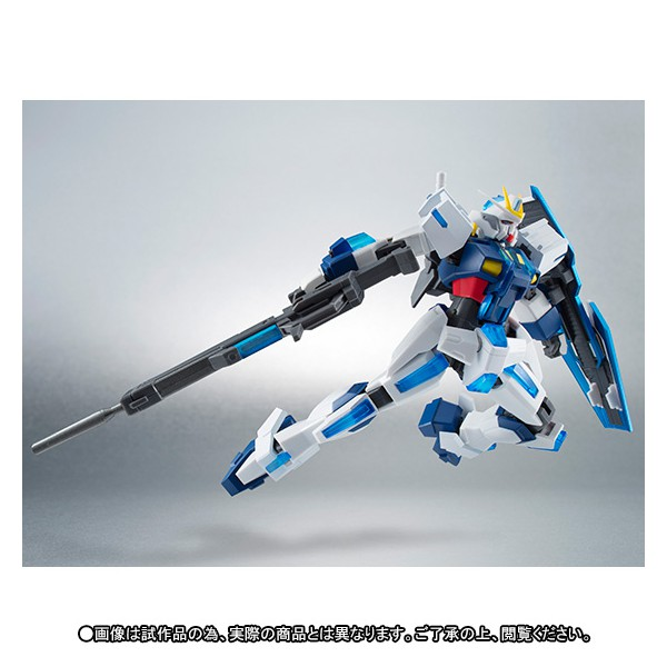 robot-damashii-side-ms-extreme-gundam-type-ikusu-special-ver-limited-edition-02