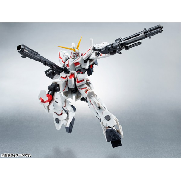 robot-damashii-unicorn-gundam-destroy-mode-01