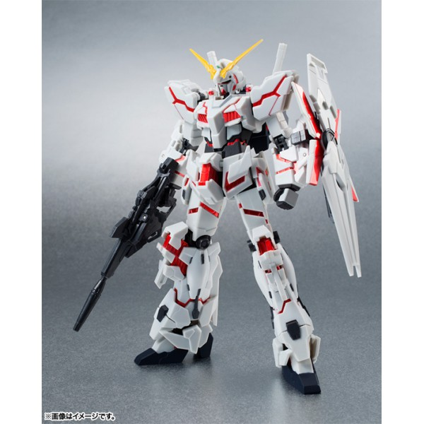 robot-damashii-unicorn-gundam-destroy-mode-02