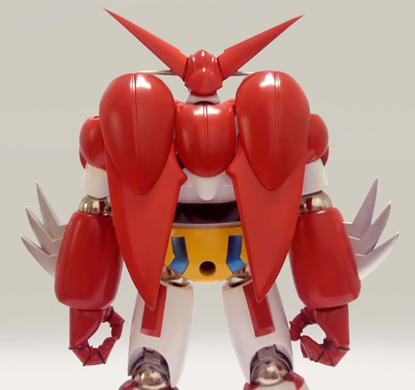 shin-getter-dynamite-action-10-02