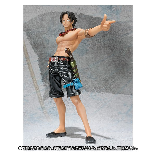 one-piece-figuarts-zero-portgas-d-ace-special-color-edition-limited-edition-03