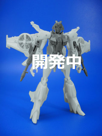 Transformers-Legends-LG16-Slipstream