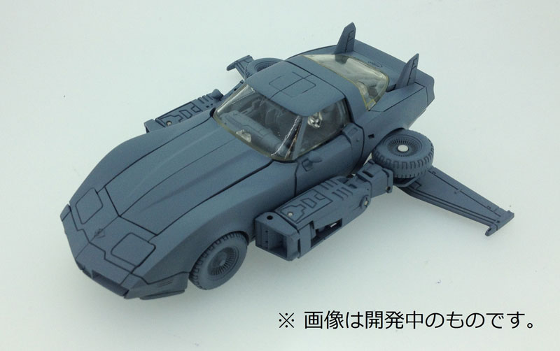 Transformers-Masterpiece-MP-25-Tracks-02