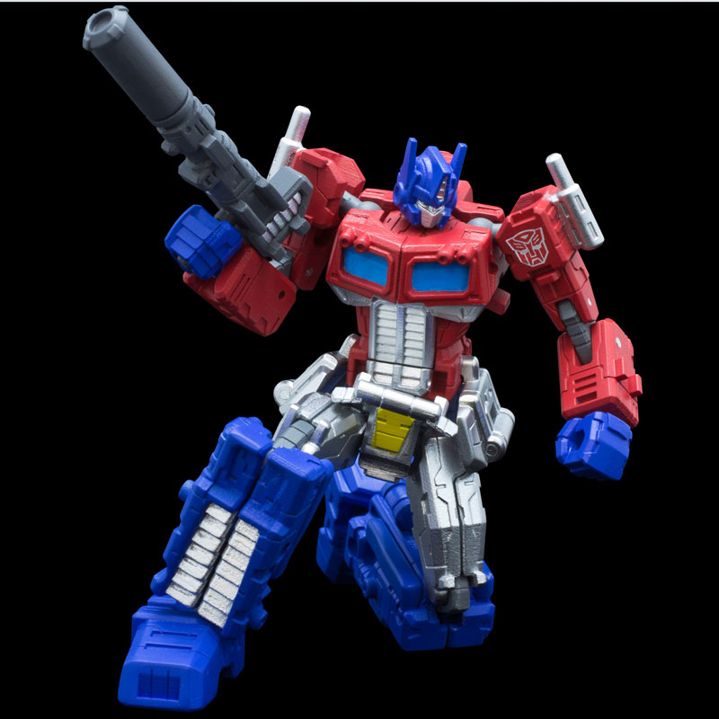 gadget-transformers-optimus-prime-01