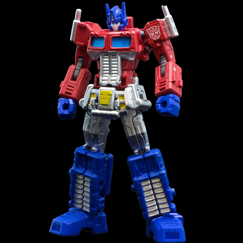 gadget-transformers-optimus-prime-02