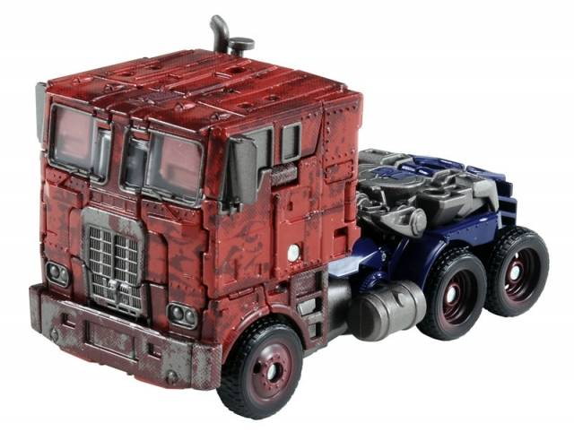 transformers Mb01 optimus prime 02