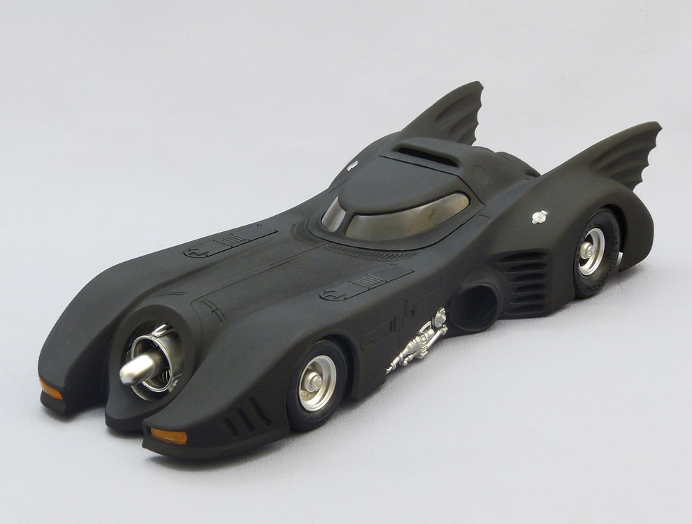 bat-mobile movie 01