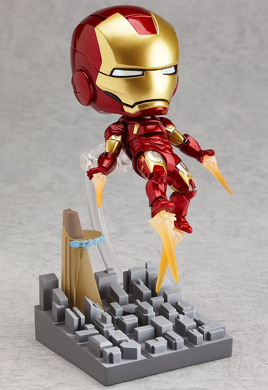 ironman-bb
