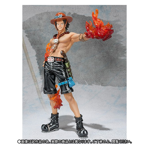 one-piece-figuarts-zero-portgas-d-ace-special-color-edition-limited-edition-02